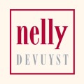 Nelly De Vuyst®